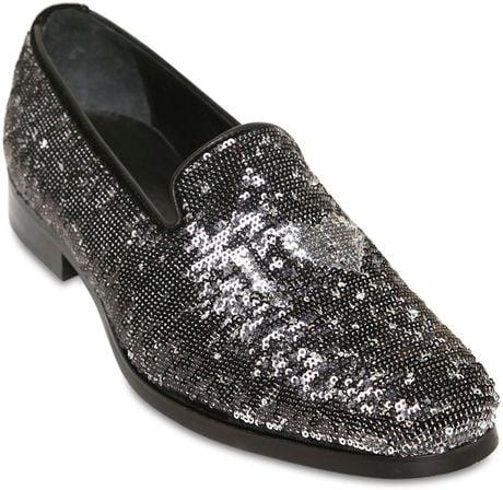 Image Result For Mens Designer Shoes