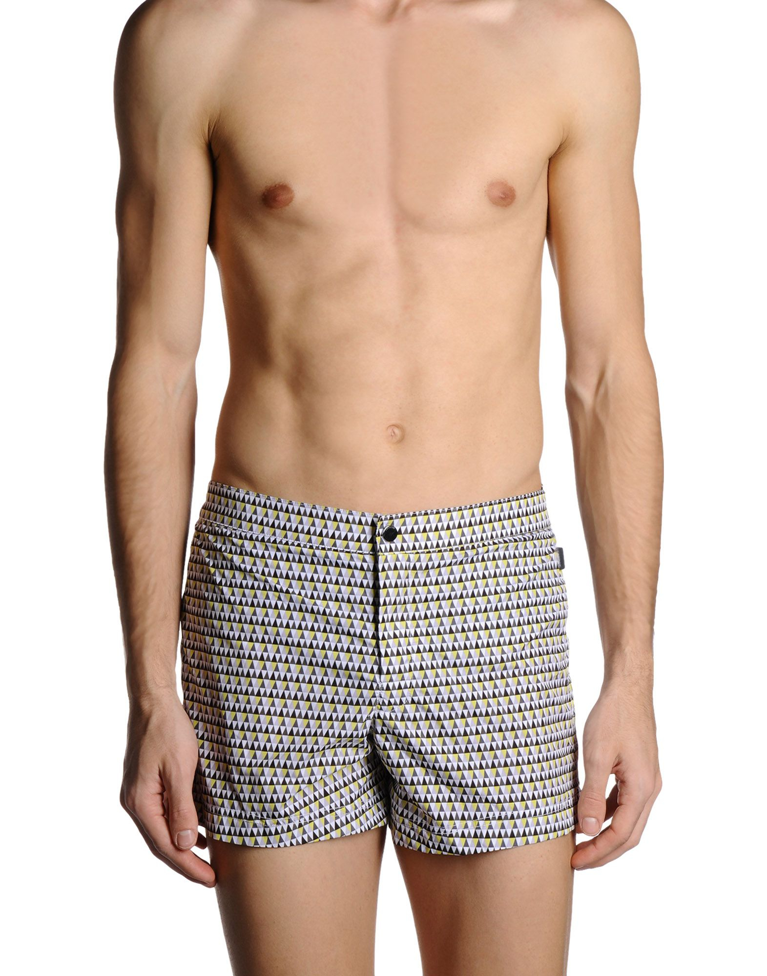 Find yellow from the Mens department at Debenhams. Shop a wide range of Swim shorts products and more at our online shop today.