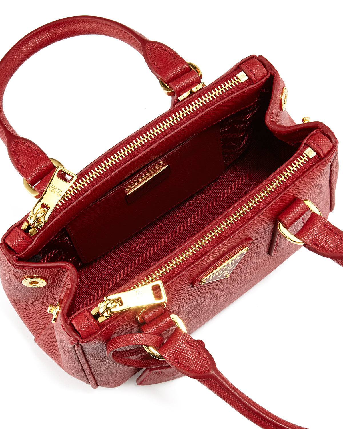inspired prada handbags - prada red leather handbag, prada purse bag