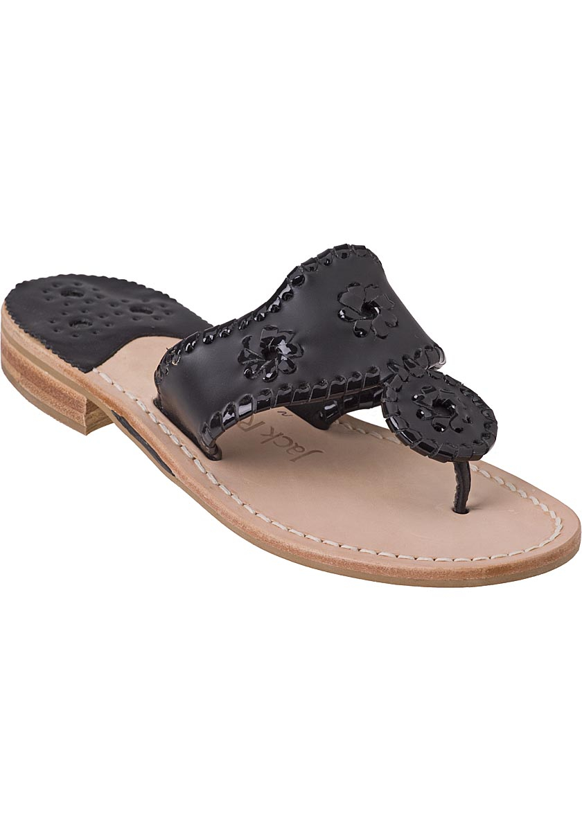 black single women in rogers ⭐️| best sale | ☀☀☀ jack rogers jenna sandal women ☀☀☀ ☑ the offer is limited jack rogers jenna sandal women,☑ you want something special about.