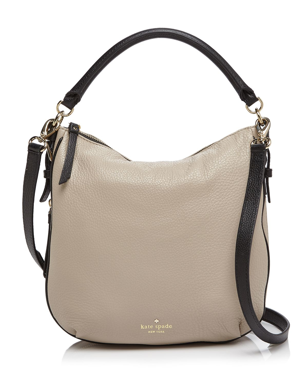 Kate Spade New York Cobble Hill Small Ella Color