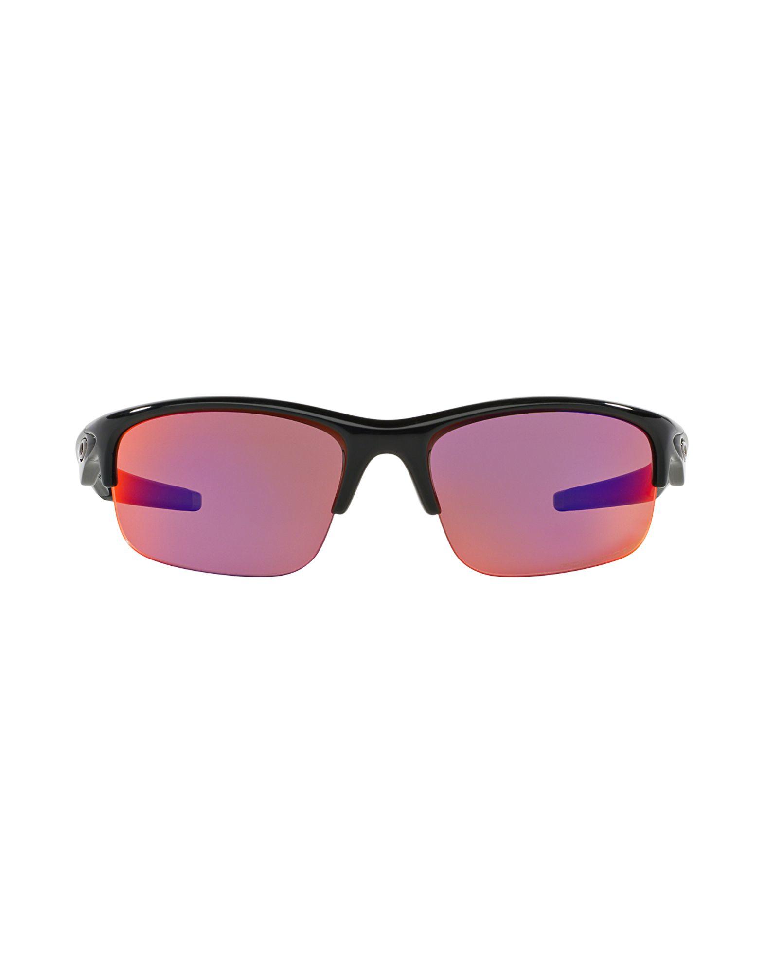 oakley sunglasses instagram