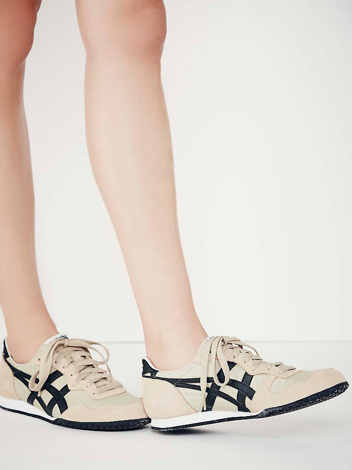 Find yoox shoes sale women at ShopStyle. Shop the latest collection of yoox shoes sale women from the most popular stores - all in one place.