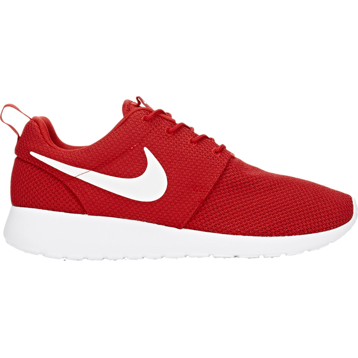 nike roshe one sneakers in for lyst