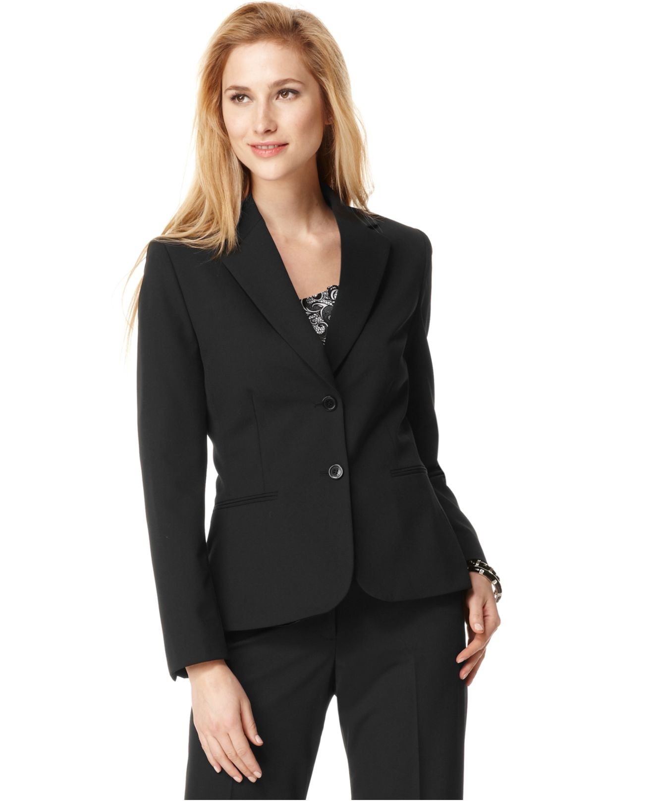 Find great deals on eBay for petite blazer and petite blazer Shop with confidence.