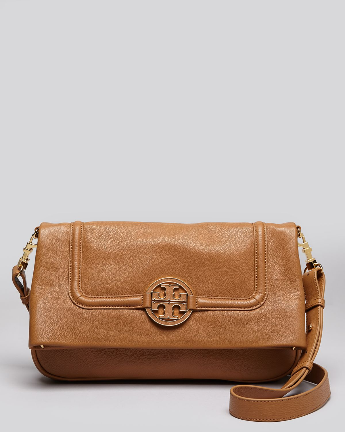 24374d579cc7 Gallery. Previously sold at  Bloomingdale s · Women s Tory Burch Amanda ...