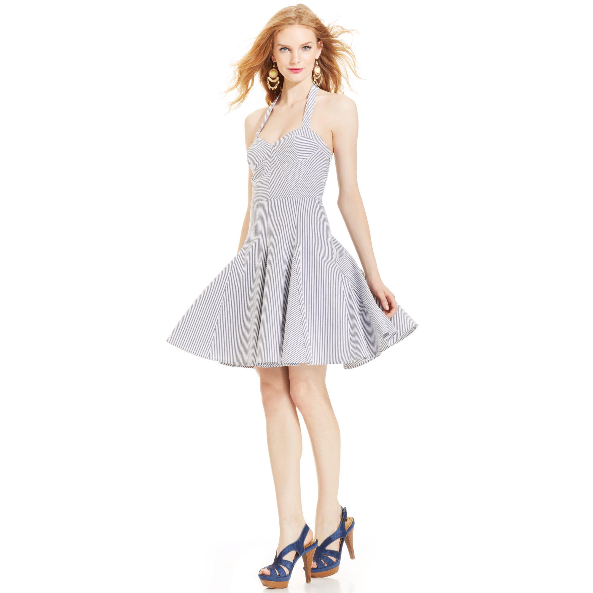 Großzügig Betsey Johnson Cocktail Dress Ideen - Brautkleider Ideen ...