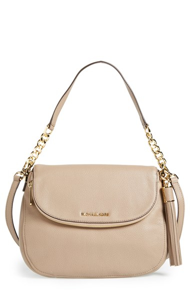 3556ee6eaa1f ... crossbody 113ff 01142; greece lyst michael michael kors bedford tassel  medium convertible 0d4d2 6e730