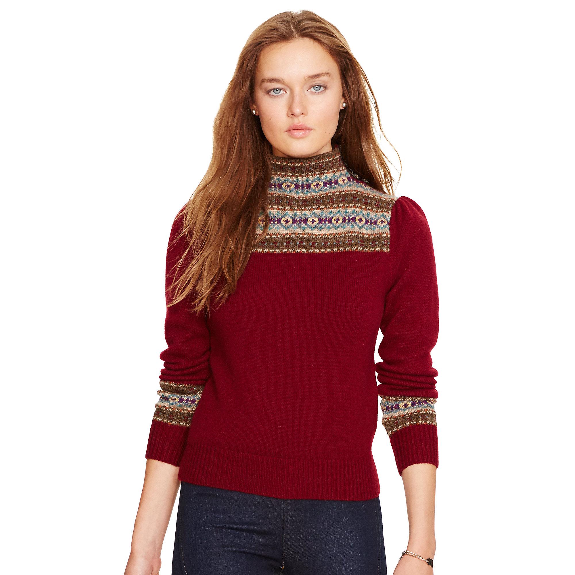 Merino Wool T Shirt Women S