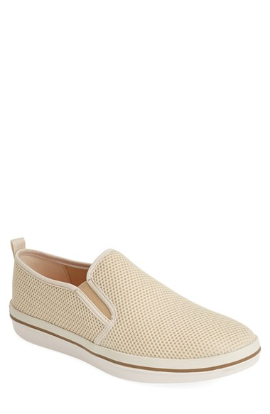 49f9b526300 Lyst - Tommy Bahama  relaxology Collection - Ryver Mesh  Slip-on ...