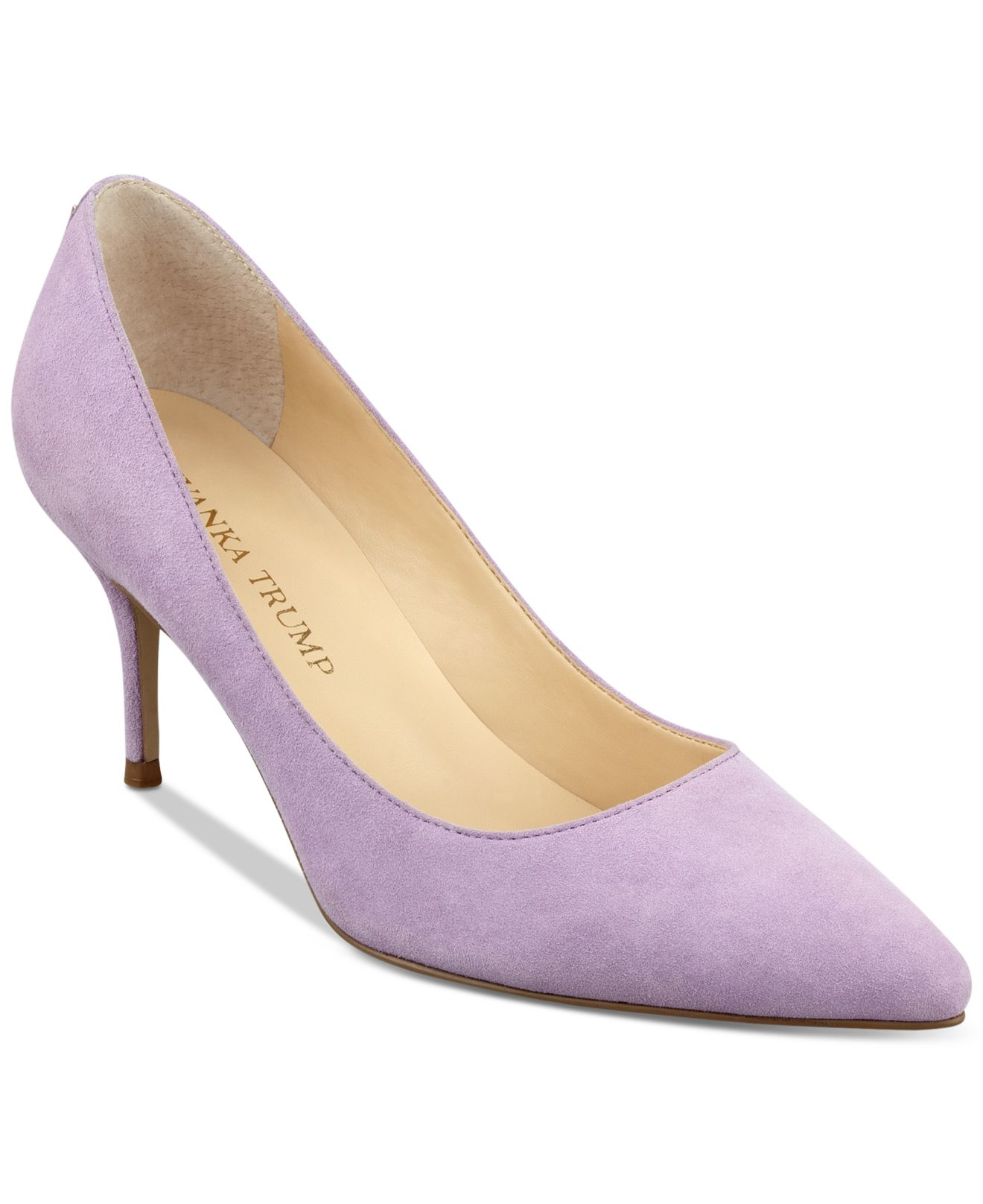 Ivanka trump Tirra Poi... Ivanka Trump Shoes Online