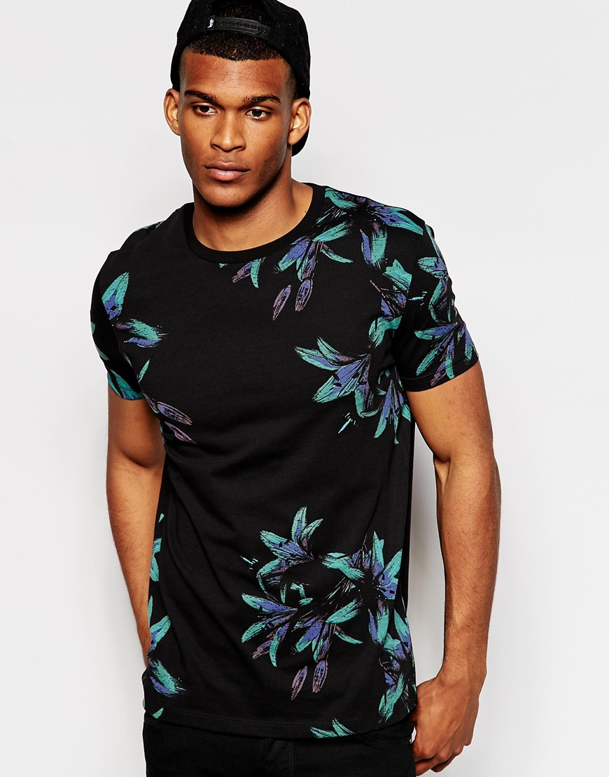 Find Asos men's shirts at ShopStyle. Shop the latest collection of Asos men's shirts from the most popular stores - all in one place.
