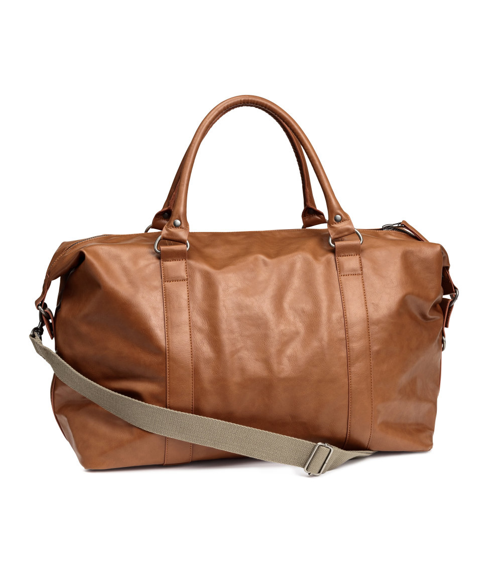Find M&S Collection bags for women at ShopStyle. Shop the latest collection of M&S Collection bags for women from the most popular stores - all in one.