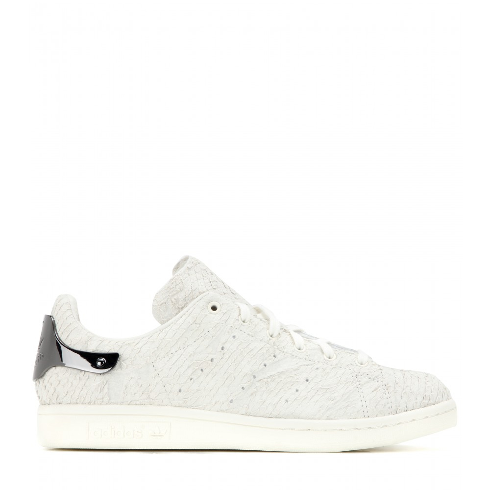 Gallery. Previously sold at  Mytheresa · Women s Adidas Stan Smith ... 6013504013