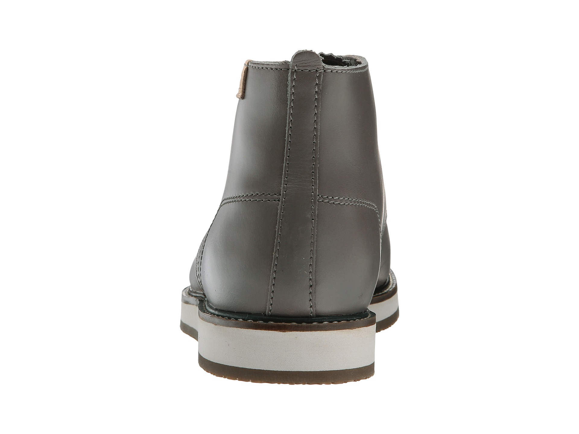 7fc038ad2 Gallery. Previously sold at  Zappos · Men s Chelsea Boots ...