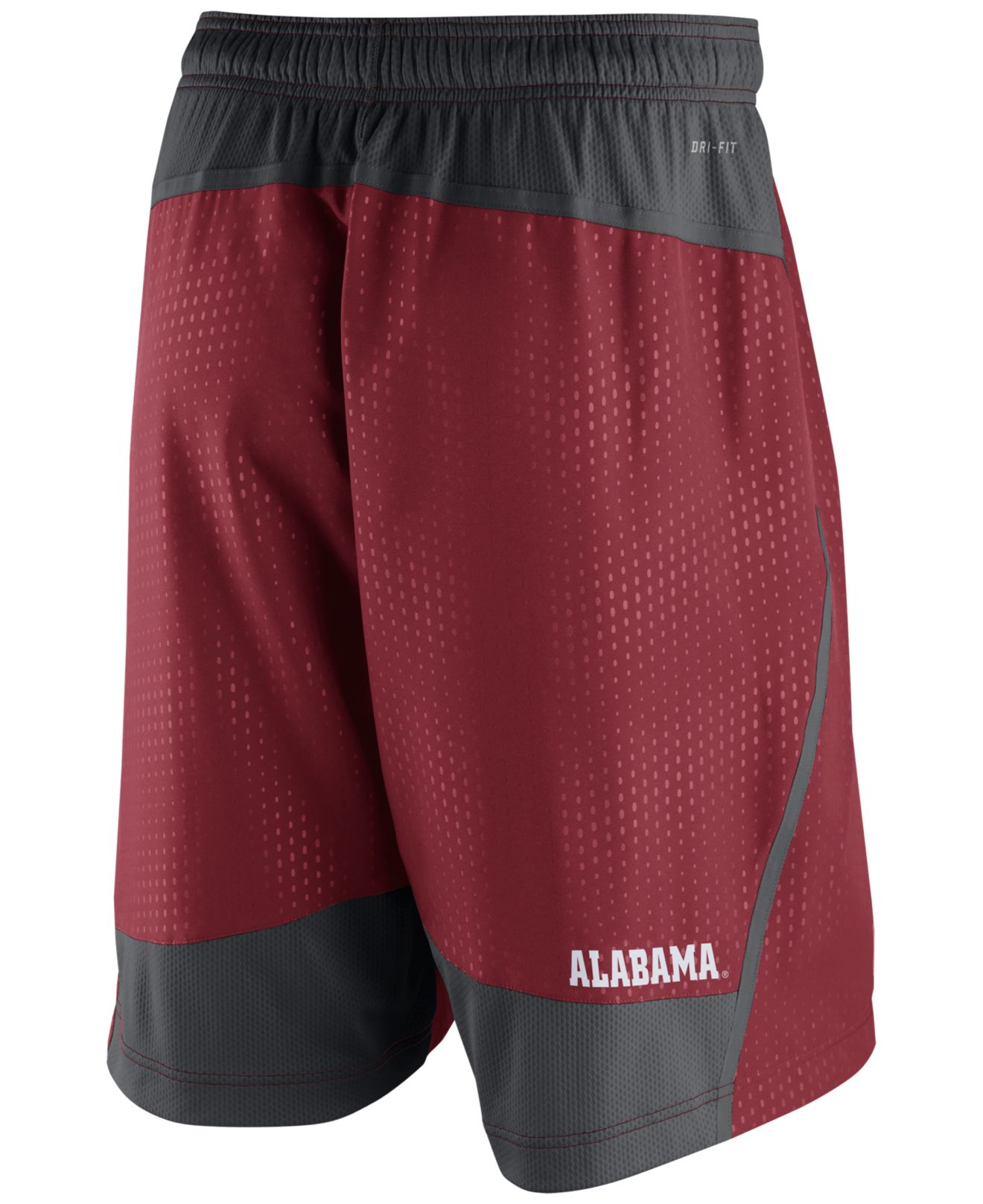 alabama gants Nike