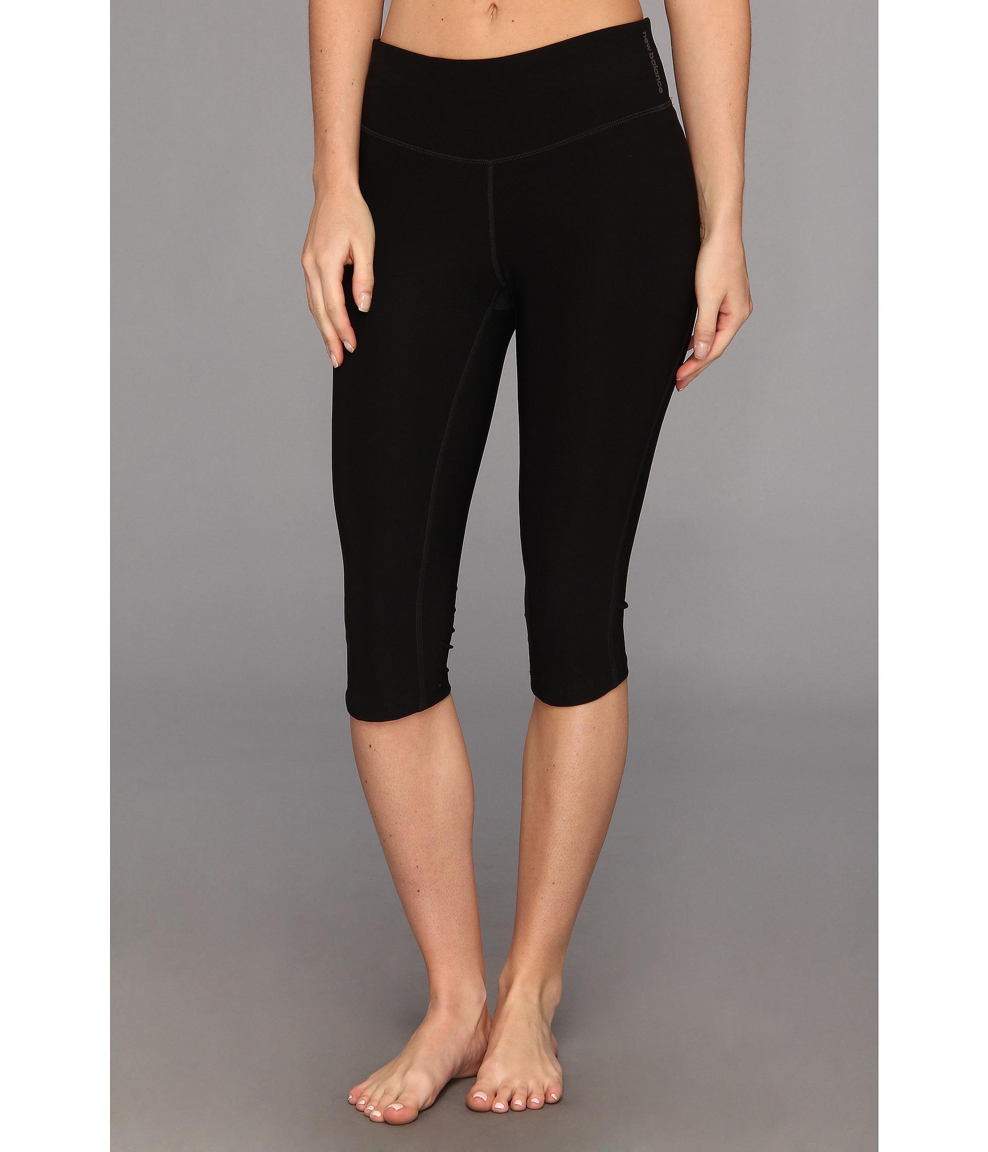 new balance 580 camo pants