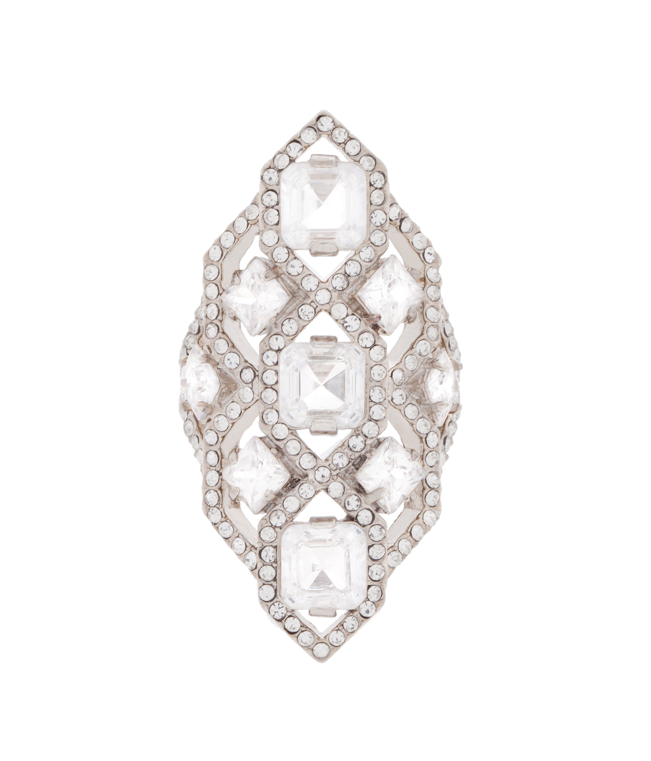 cluster by rings diamond product shop cocktail ring marquise