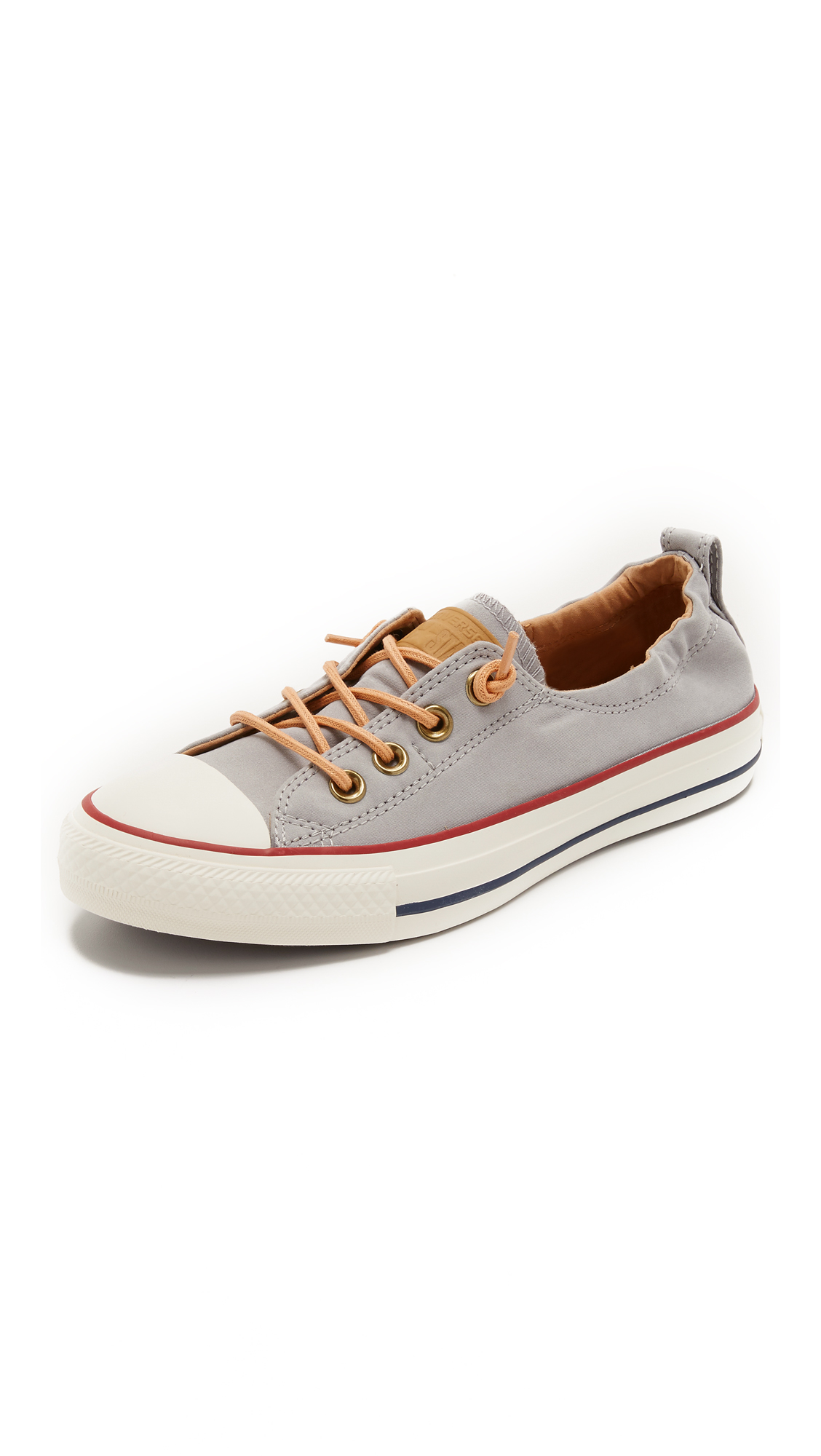c6c2830d692dbf Gallery. Previously sold at  Shopbop · Women s Converse Chuck Taylor ...