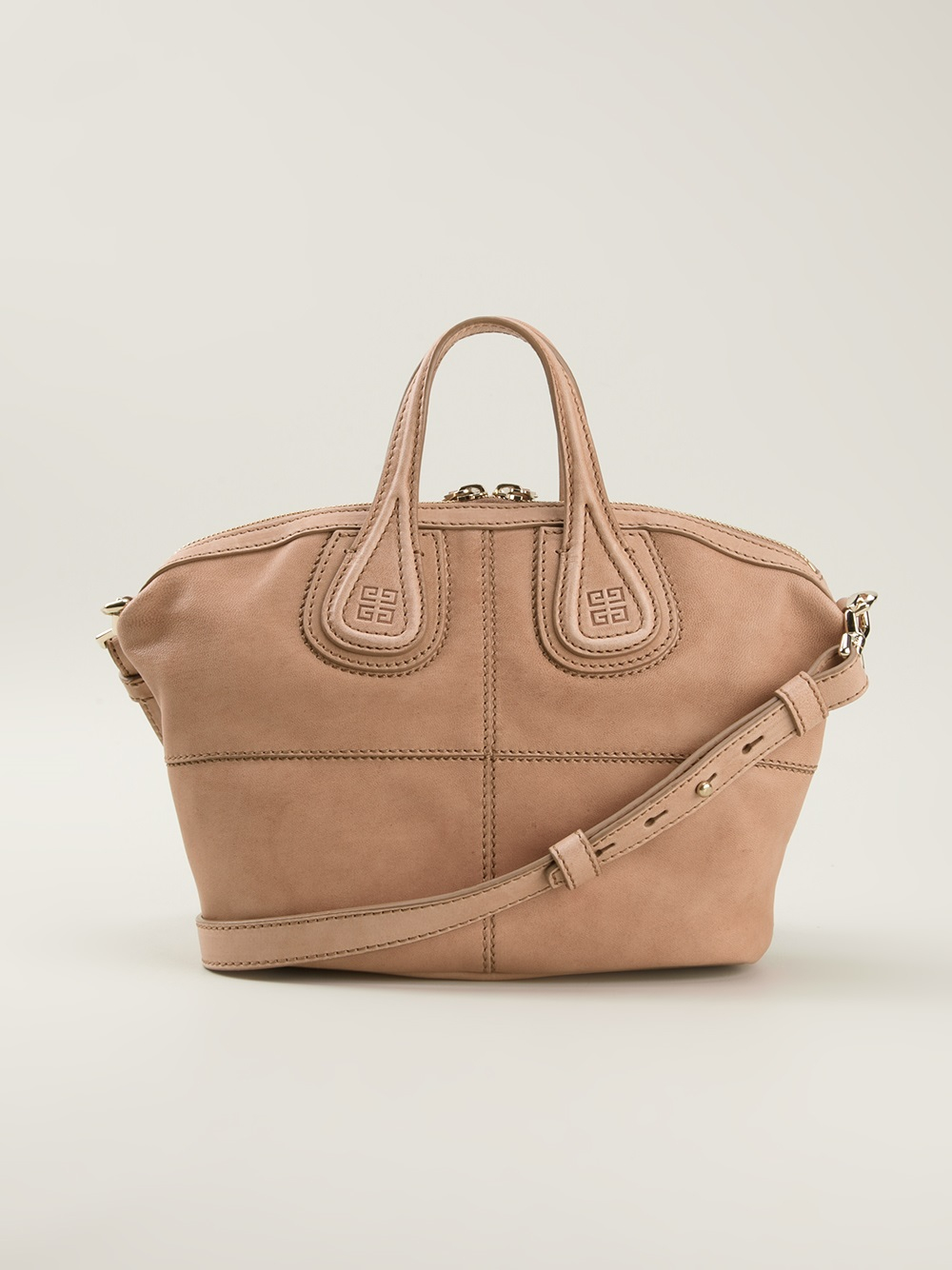 cc4660d7ae49 Gallery. Previously sold at  Farfetch · Women s Givenchy Nightingale ...