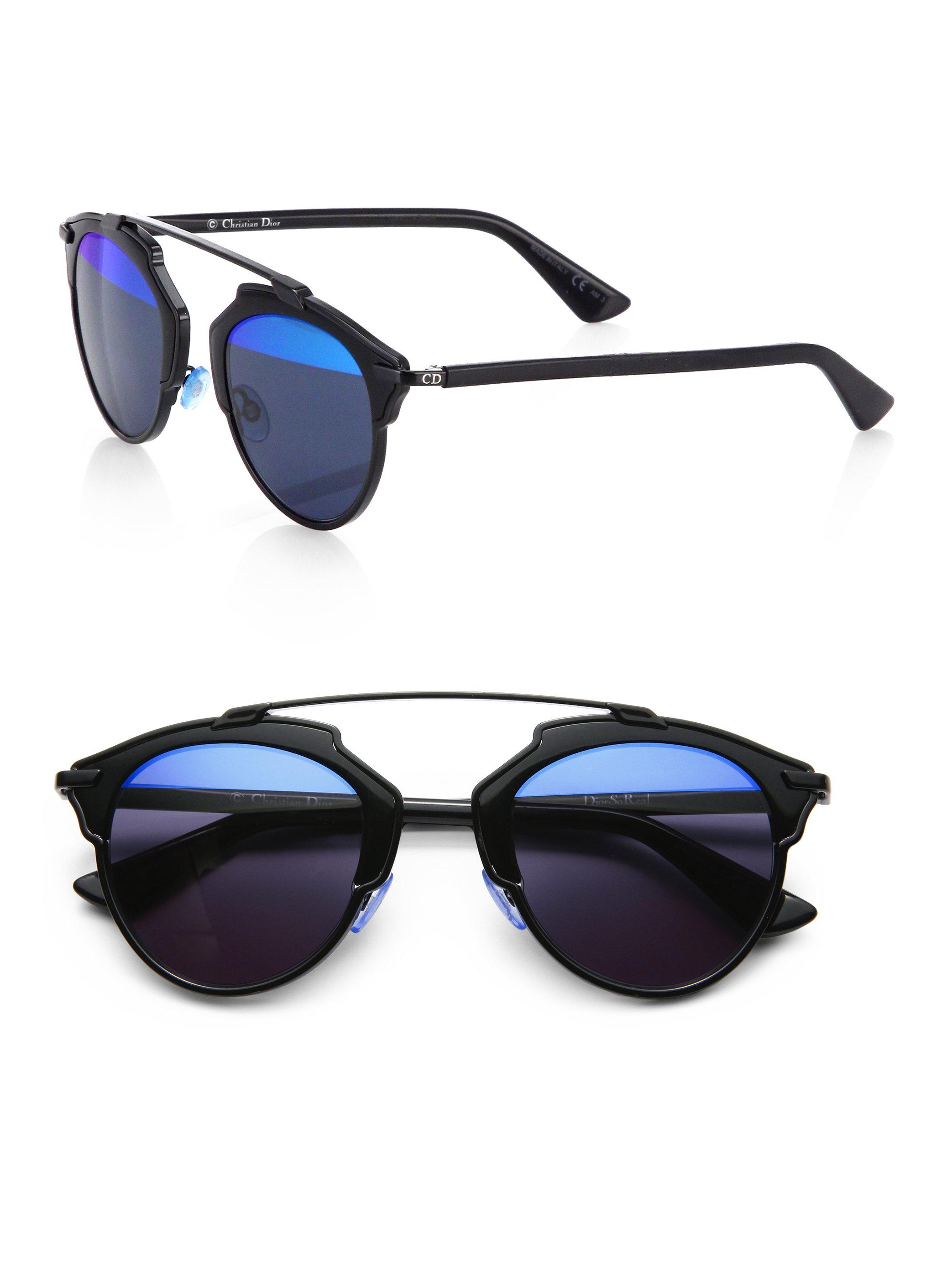 f40c6623b1b Ebay Dior So Real 48mm Sunglasses - Bitterroot Public Library