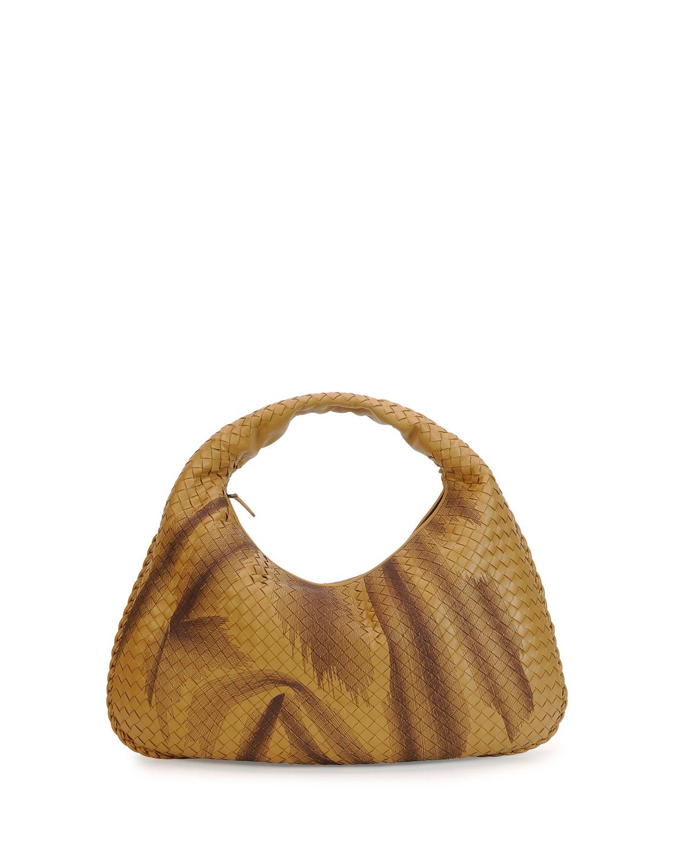 Atelier De Chameau Vénitien Couvertures Tissées Ny Camel Sac Vénitien Vente Pas Cher 2018 Unisexe 2018 Unisexe Pas Cher En Ligne Pas Cher Affordable En Ligne bS0bHYHZu