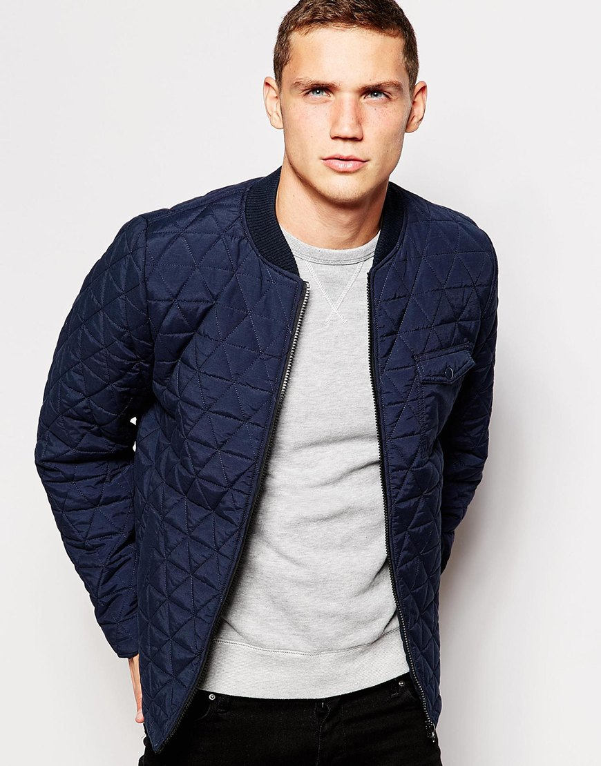 Image result for bomber jacket men