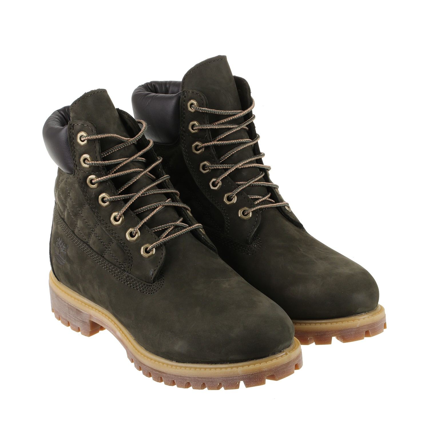 timberland black suede 6 inch bye bye laundry