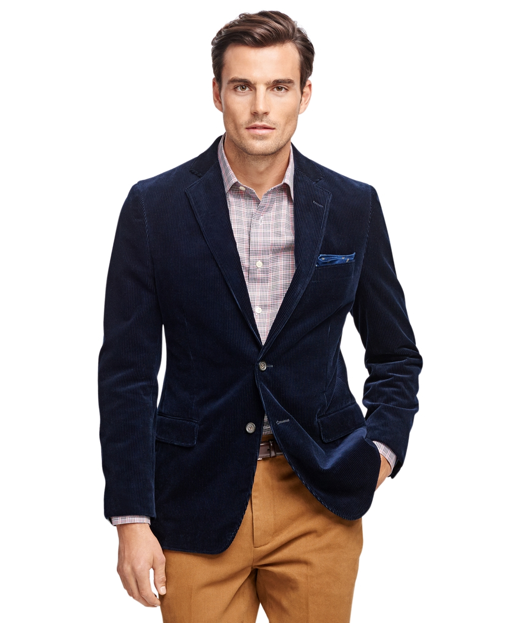 Shop for men's Sportcoats online at trueiupnbp.gq Browse the latest SportCoats styles for men from Jos. A Bank. FREE shipping on orders over $