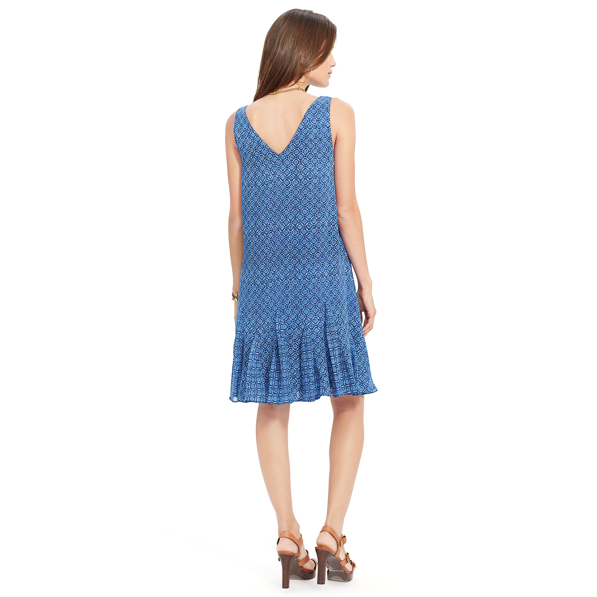 Wonderful 27 Beautiful Womens Polo Dress Ralph Lauren U2013 Playzoa.com