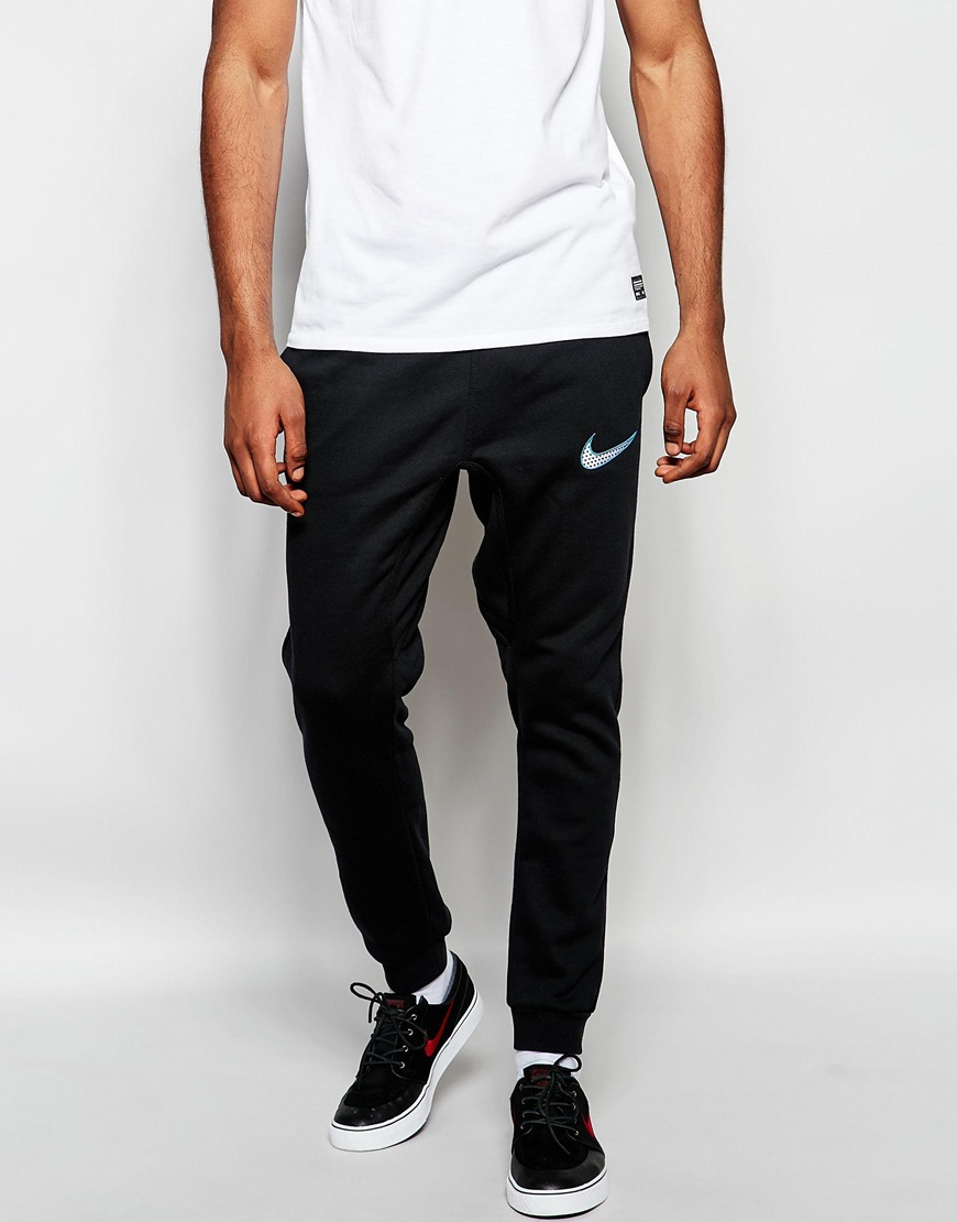 Amazing NikeFleeceMen039sTrainingJoggersSweatPantsTracksuitBottoms