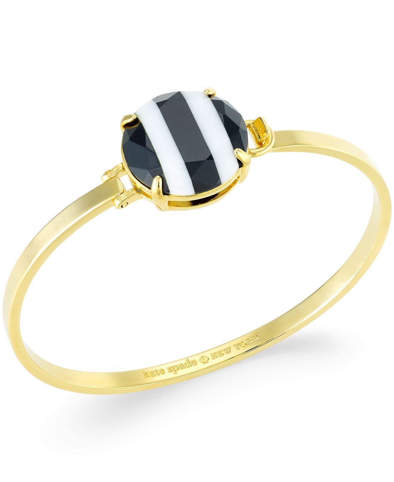 Kate Spade New York Goldtone Jet Stripe Bangle Bracelet. Purple Earrings. Platinum Diamond Engagement Rings. Chain Rings. Custom Gold Chains. Easy Necklace. Multiple Sclerosis Awareness Bracelet. Gaelic Engagement Rings. Jewellery Designs Beads