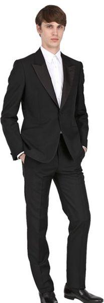Cool Men's Suits