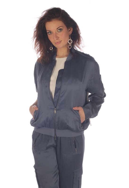 snap on heated jacket instructions