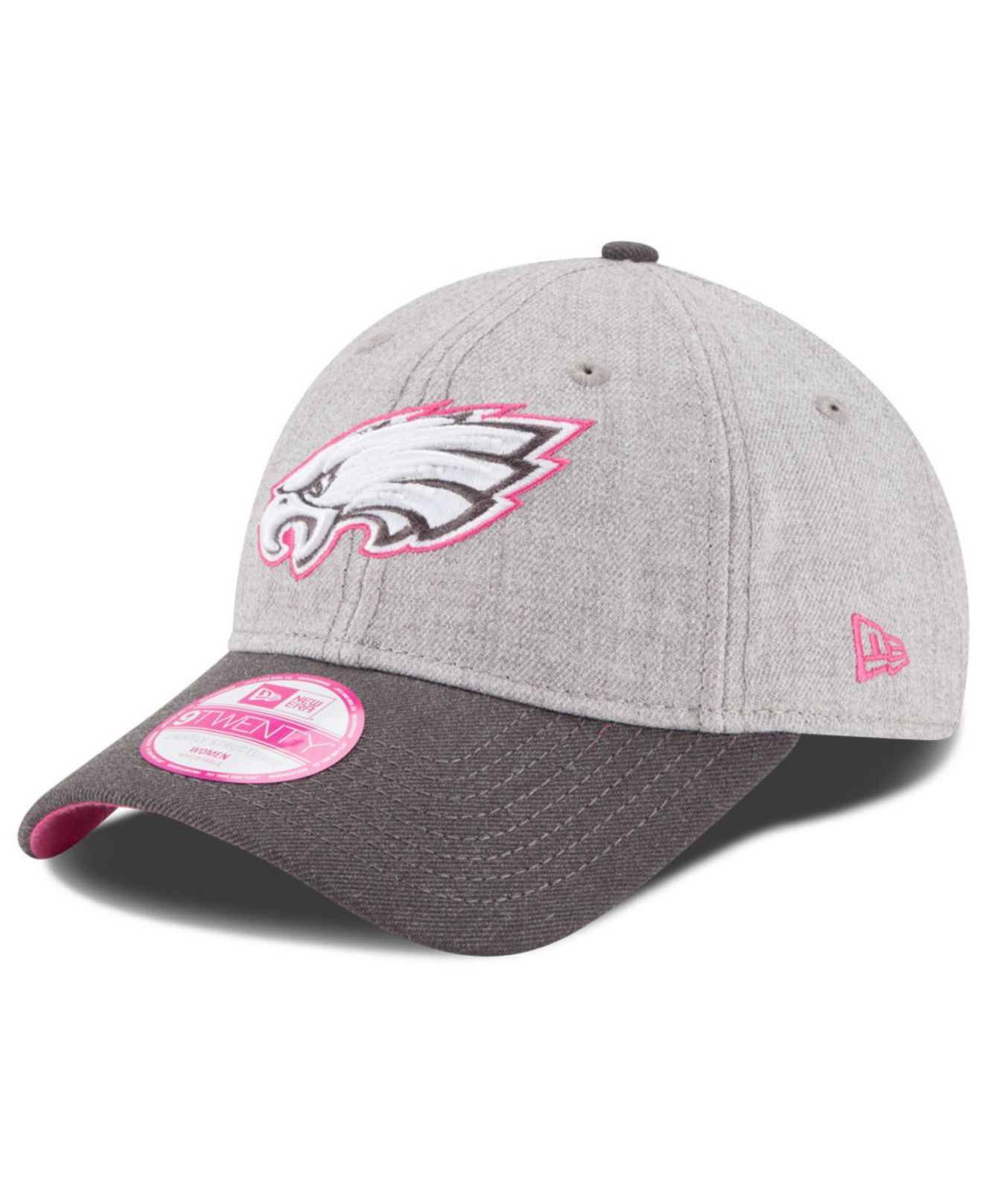 bf934c29 cheapest pink philadelphia eagles hat 7b921 0943e