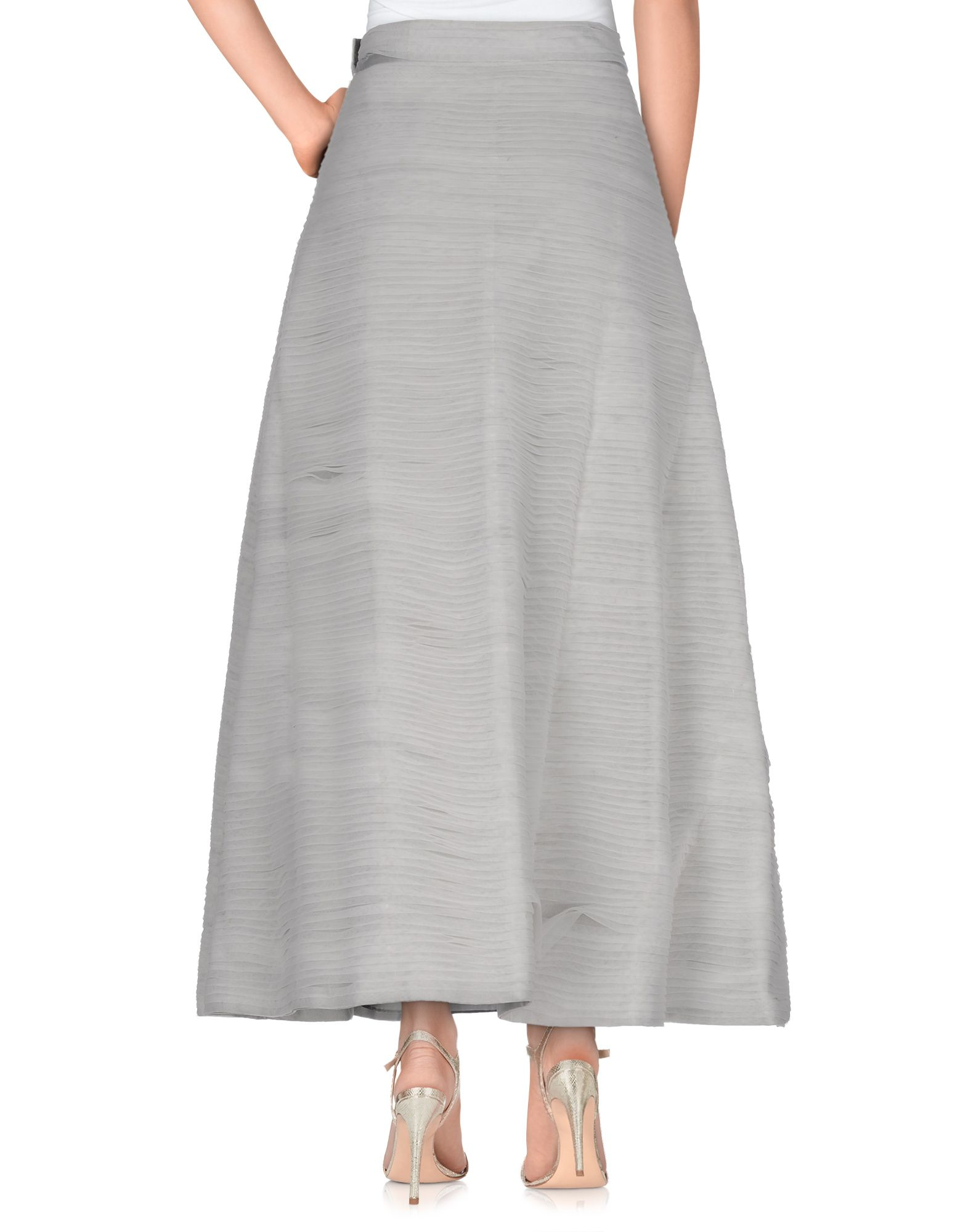 Grey Skirts: neyschelethel.ga - Your Online Skirts Store! Get 5% in rewards with Club O!