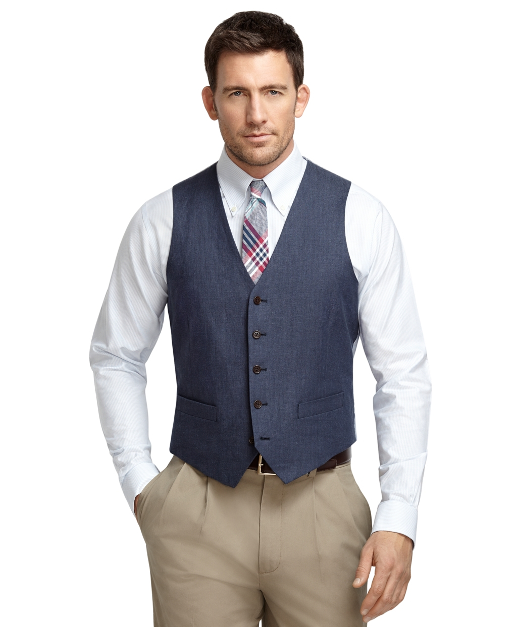 Shop for men's suit separates, suit vests & jackets online at archivesnapug.cf FREE shipping on orders over $