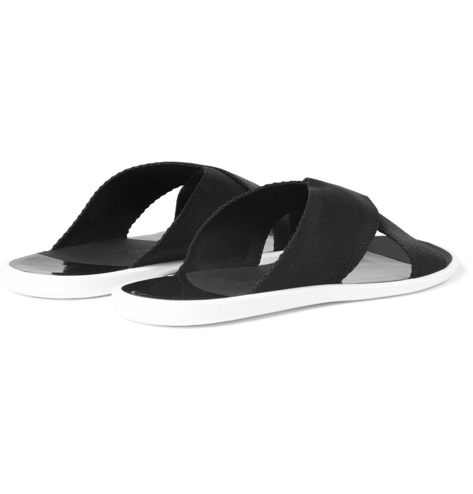 Rubber Soled Shoes Brands