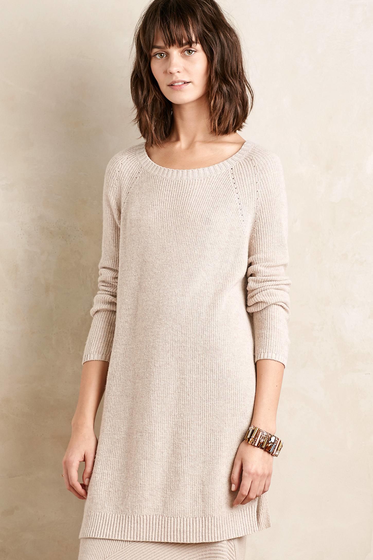 Macy S Sweaters Womens