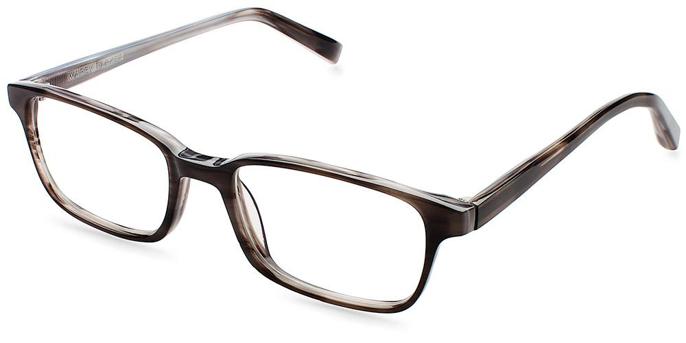 Warby parker Wilkie in Brown for Men Lyst