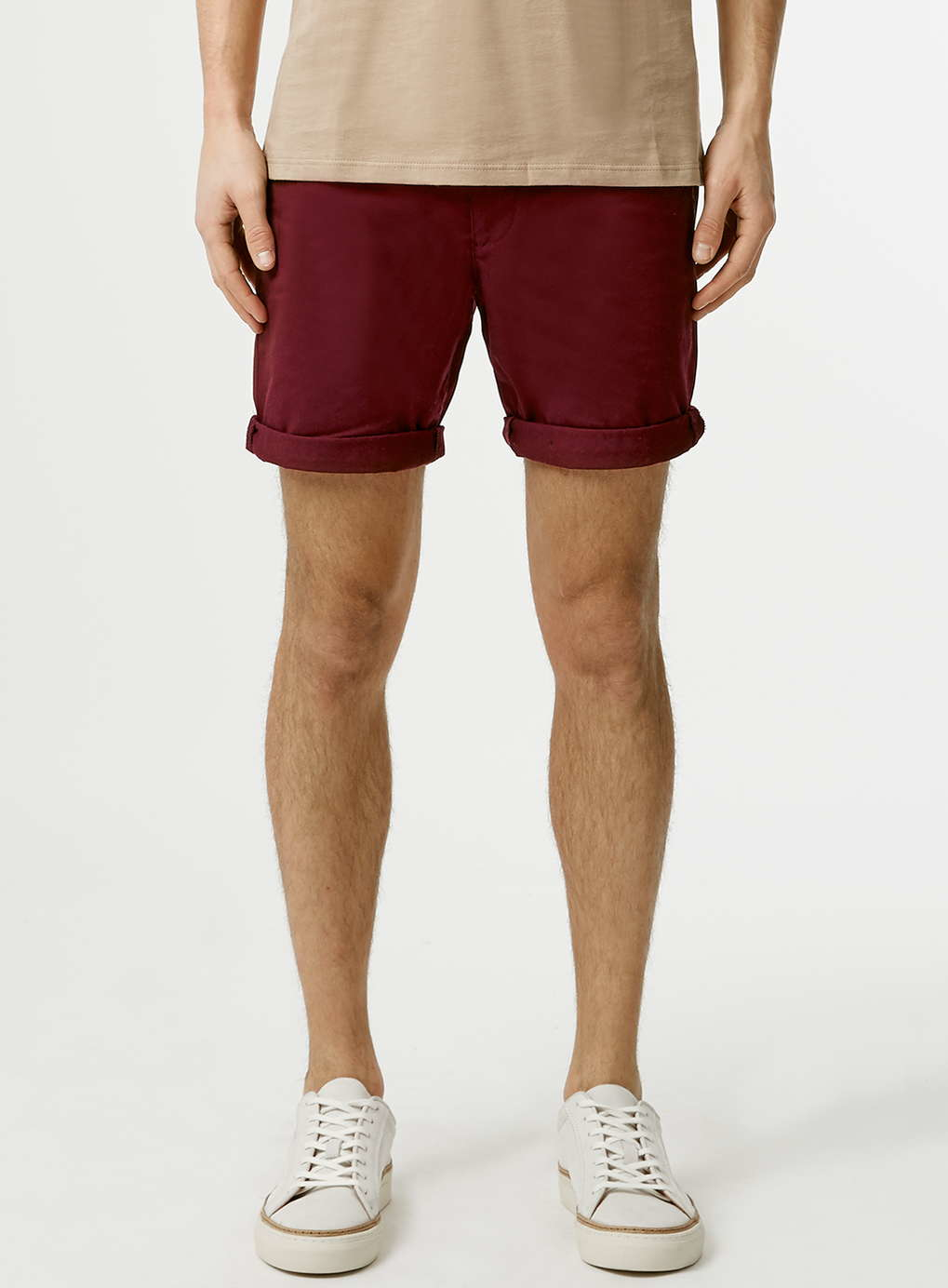 You searched for: burgundy shorts! Etsy is the home to thousands of handmade, vintage, and one-of-a-kind products and gifts related to your search. No matter what you're looking for or where you are in the world, our global marketplace of sellers can help you find unique and affordable options. Let's get started!