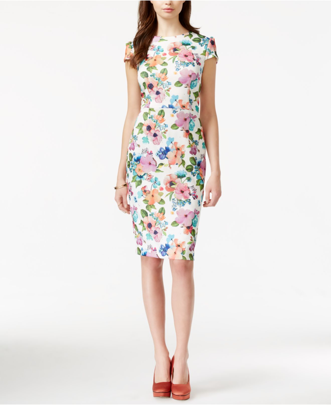 Johnson Betsey dresses cheap pictures catalog photo