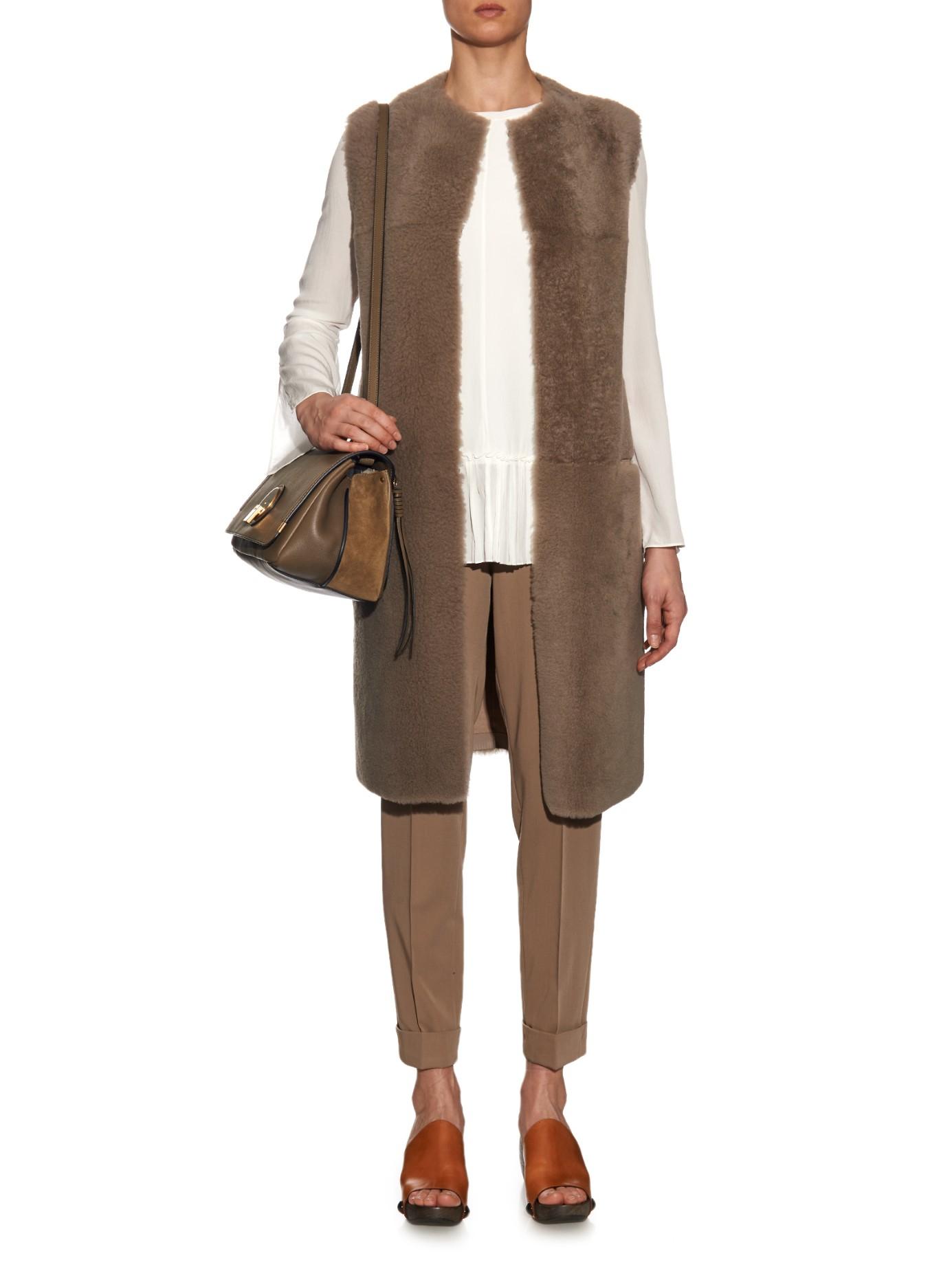 bag chloe - chloe crocodile effect indy tote, chloe replica handbags uk