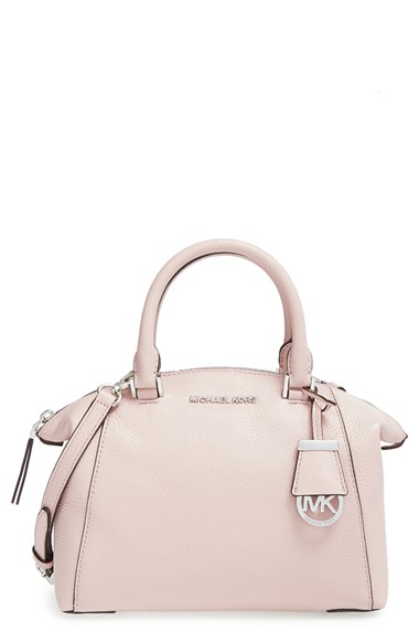 michael kors satchels fulton illinois windmill rh rfidbusinesscards com