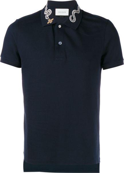 Burberry Womens Polo Shirt