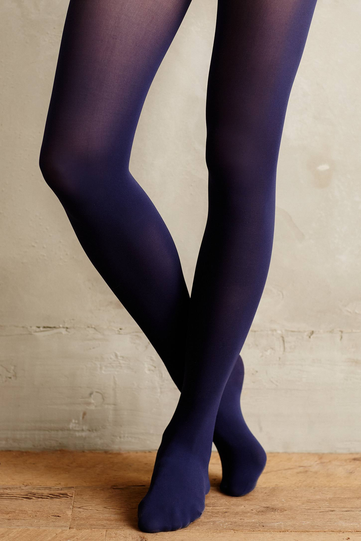 Womens navy pantyhose, madagascar sex resort