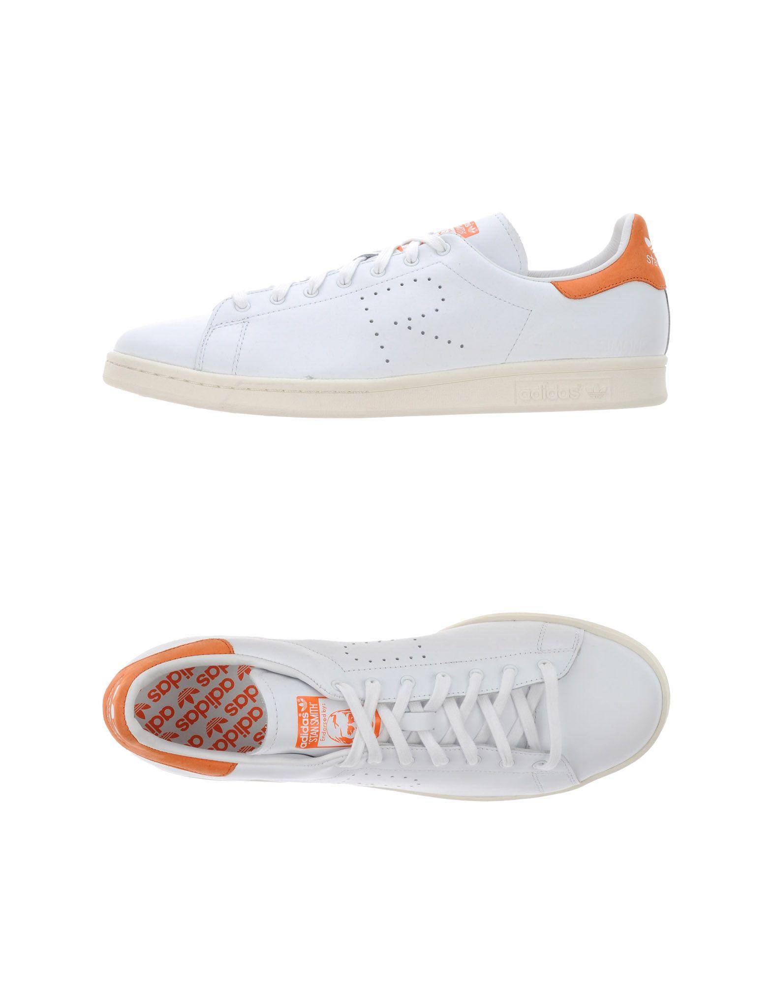 Raf Simons Low Women S Shoes