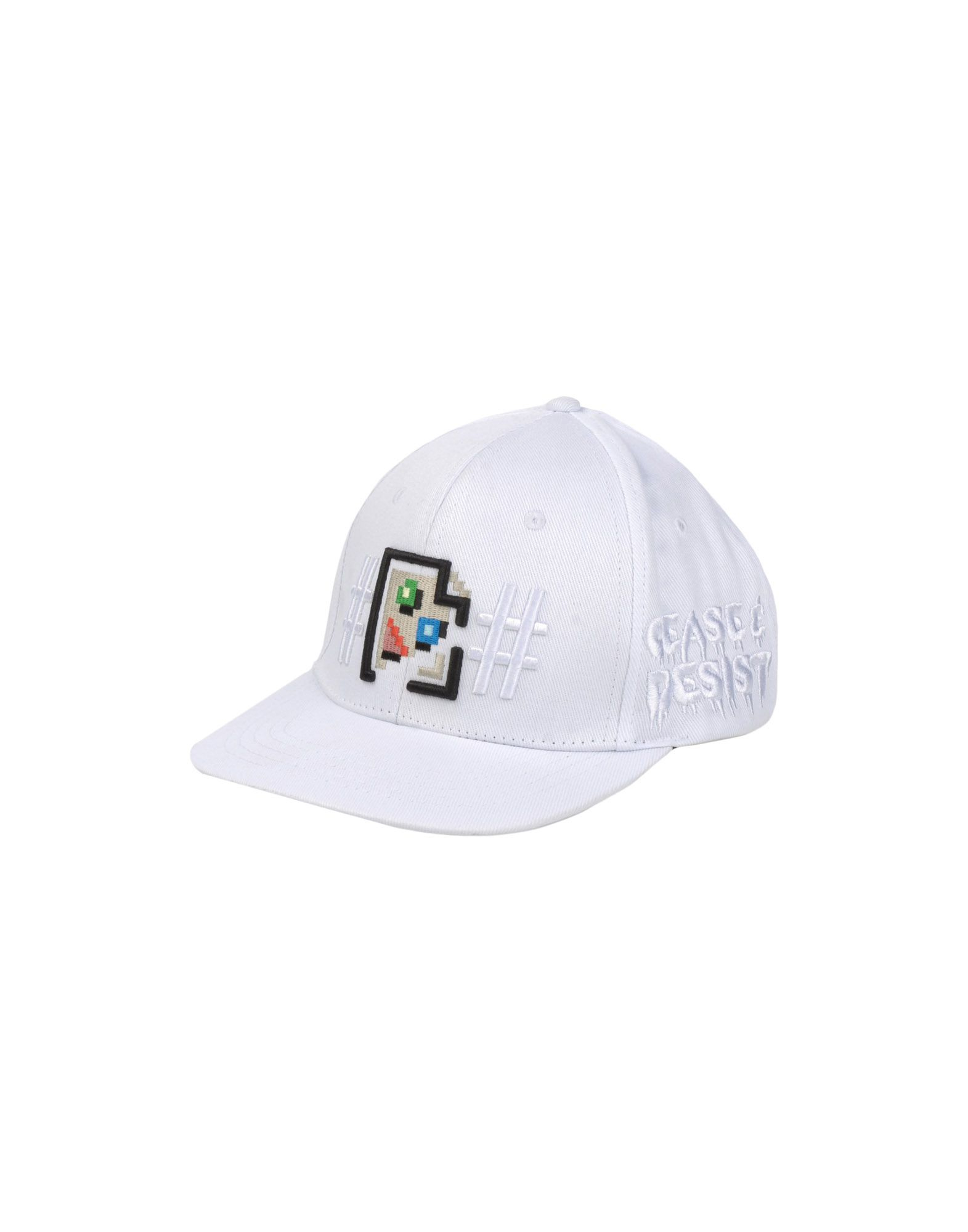 Lyst been trill hat in white for men jpg 1571x2000 Trill hats 67a626784fd7