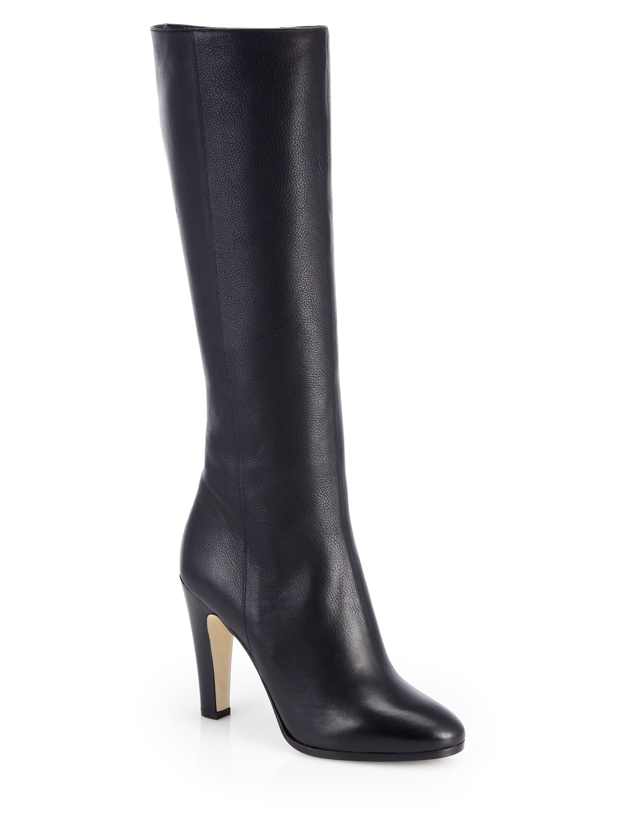 The Knee S Boots 28 Images Giuseppe Zanotti The Knee