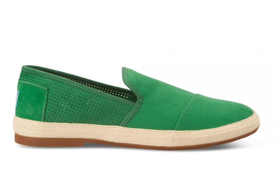 Toms Shoes Amazon Mens